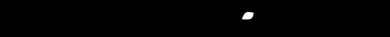 Roosteuss OÜ